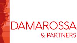 Damarossa